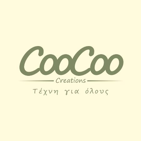 coocoo-logo-450