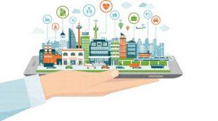 smart-cities-7591