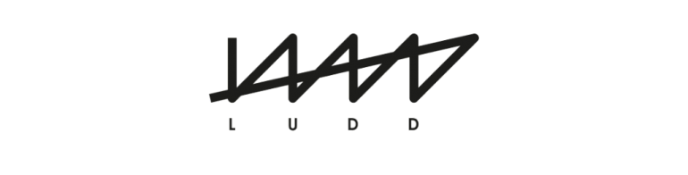016610242611136-ludd-logo-15160547408001