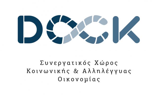 logo_Dock